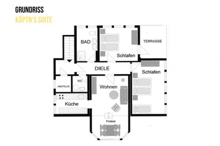 Grundriss-Wohnung-Kaeptn's-Suite