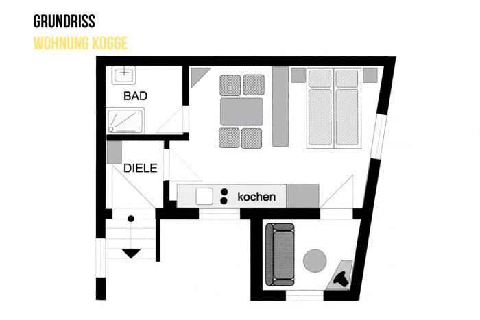 Grundriss-Wohnung-Kogge