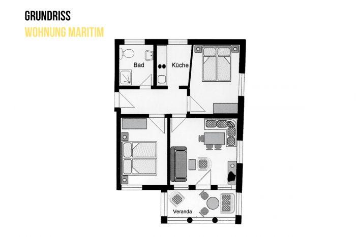 Grundriss-Wohnung-Maritim