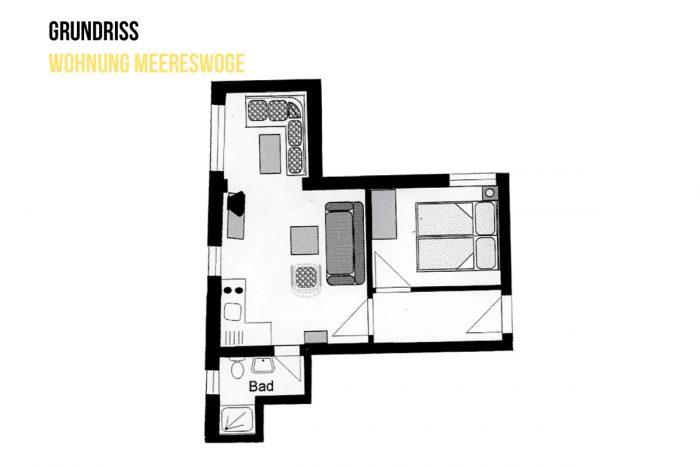 Grundriss-Wohnung-Meereswoge
