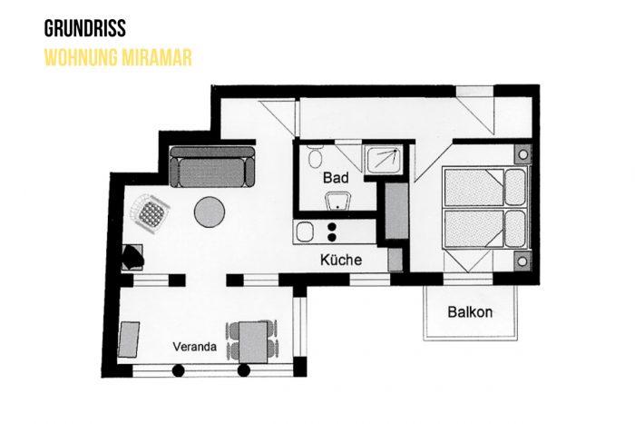 Grundriss-Wohnung-Miramar