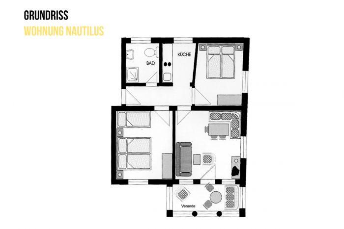 Grundriss-Wohnung-Nautilus