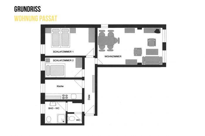 Grundriss-Wohnung-Passat