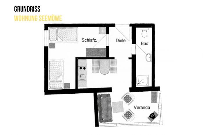 Grundriss-Wohnung-Seemoewe