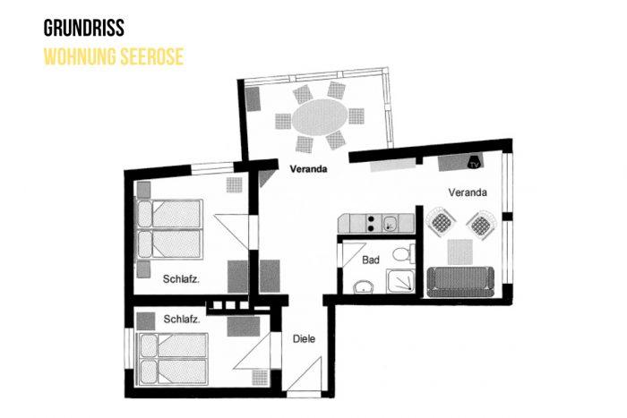 Grundriss-Wohnung-Seerose