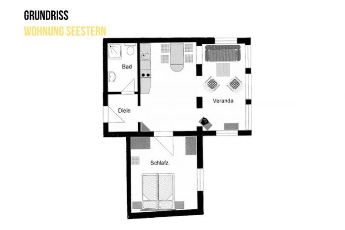 Grundriss-Wohnung-Seestern