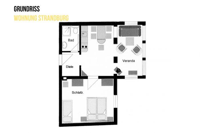 Grundriss-Wohnung-Strandburg