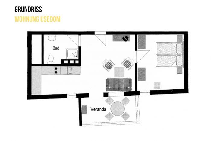 Grundriss-Wohnung-Usedom